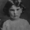 Fannie Elinsky Newmark Family : My Mom...